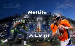 Super-Bowl-2014-XLVIII-Seahawks-Sherman-vs-Broncos-Manning1-1280x800