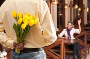 Valentines-Date-Image-via-chicagogreatdates