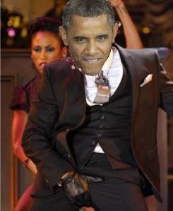 Boehner Grab!
