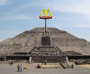 TeotihuaCombo