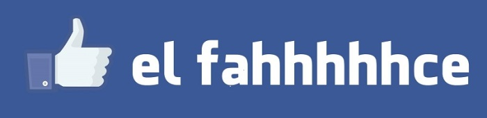 Fahhhhhce2