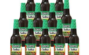 Lizano-Salsa-Sauce-101-600x372