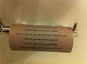 empty-toilet-roll