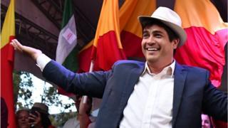 Alvarado sombrero